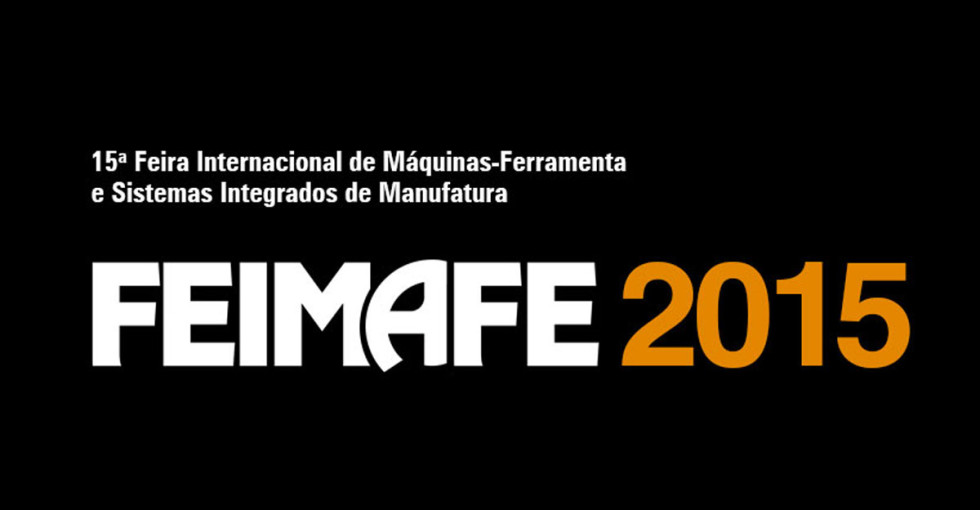 feimafe_2015