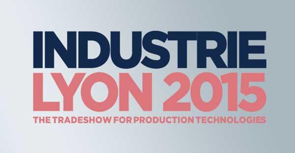 industrie_lyon_2015