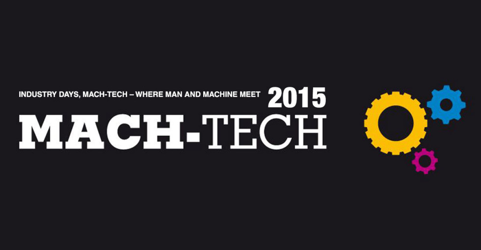 mach-tech_2015_hungary
