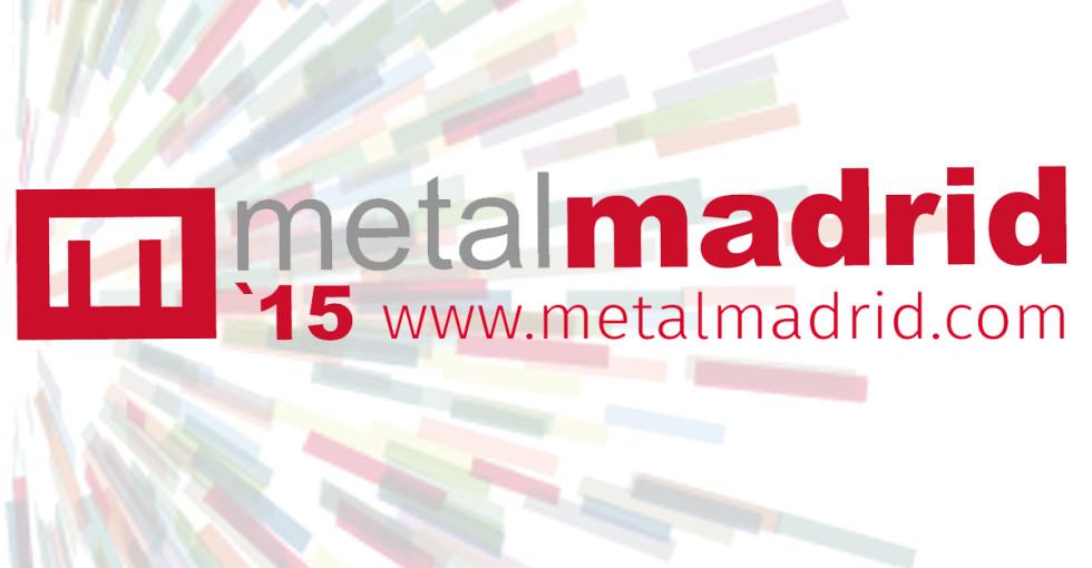 metalmadrid_2015
