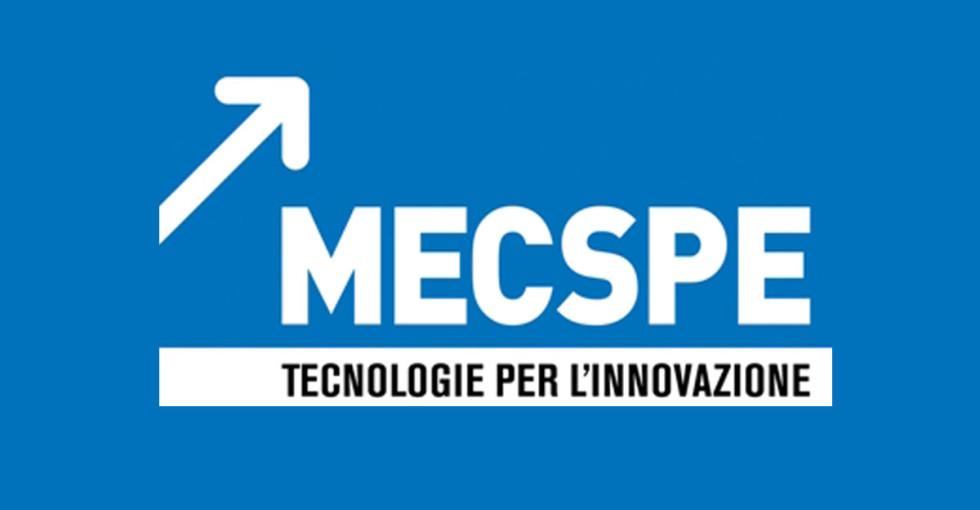 mecspe header