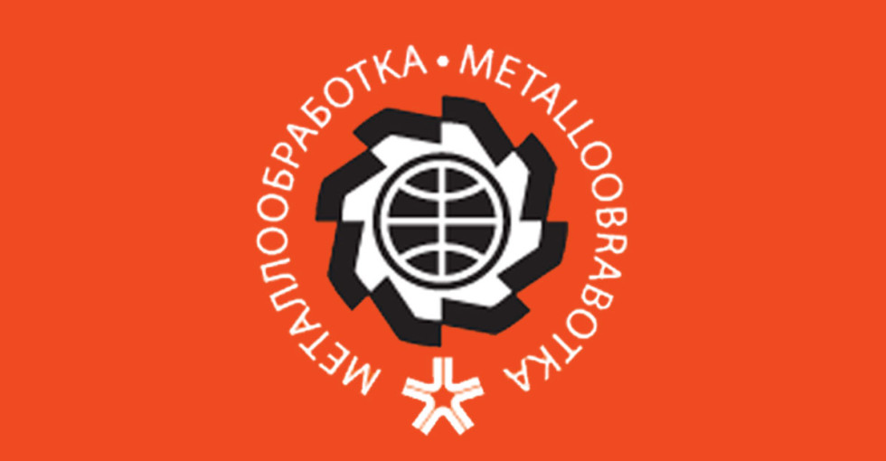 metallobrabotka_header