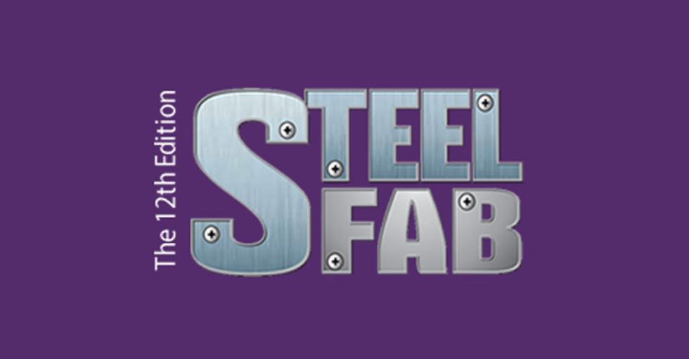 Steel_fab
