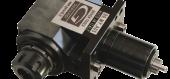 gerardi myiano driven tools 7