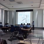 Workholding Efficency Training photo11