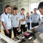 Workholding Efficency Training photo4