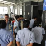 Workholding Efficency Training photo8