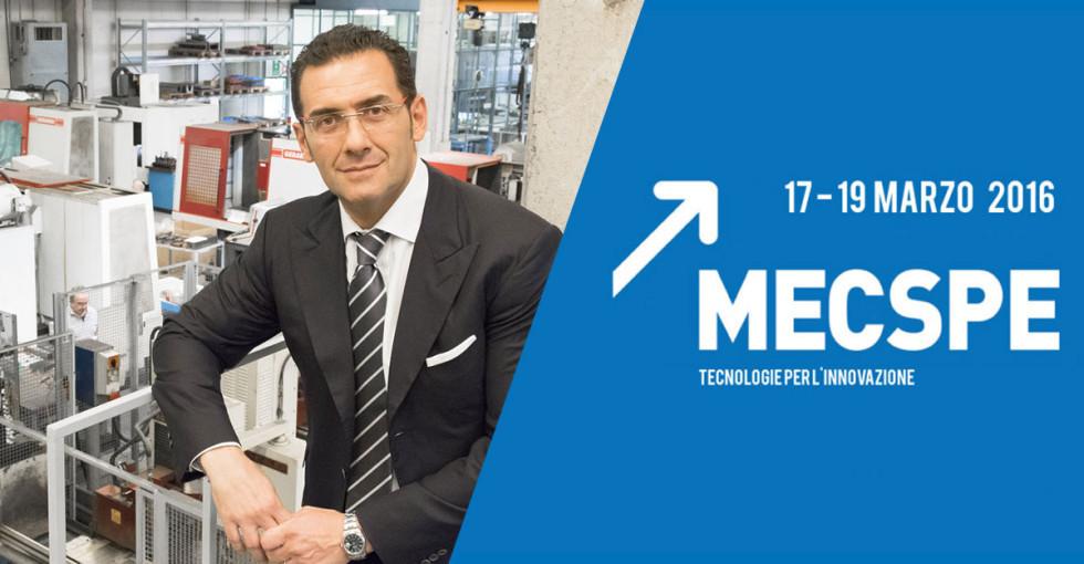 meccanica_news_intervista_mecspe16