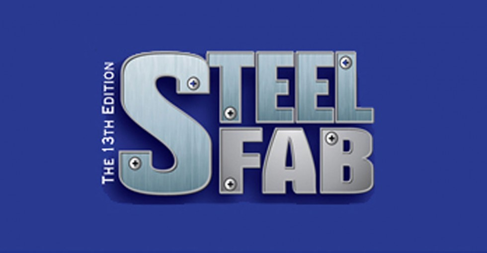 steelfab_gerardi blog