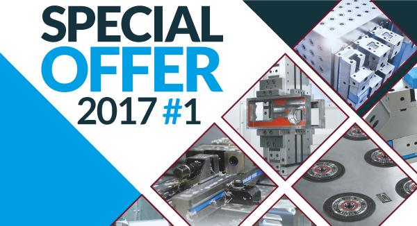 gerardi special offer 1-2017