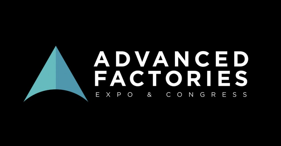 advanced_factories_expo
