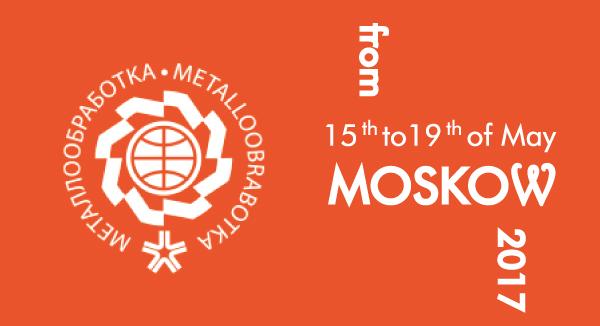 metallobrabotka2017-eng