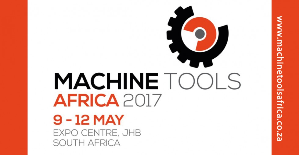 machine tools 2017