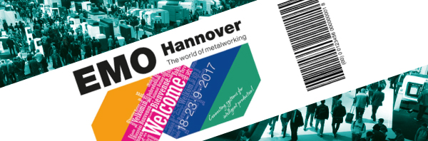 emo hannover 2017 ticket