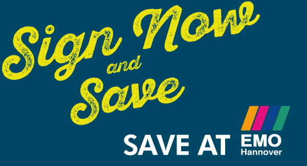 sign-now-and-save