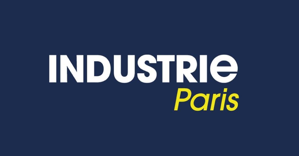 industrie 2018