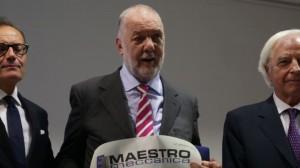 Gerardi_Ivano_senior_maestro_della_meccanica_3