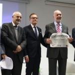 Gerardi_Ivano_senior_maestro_della_meccanica_4
