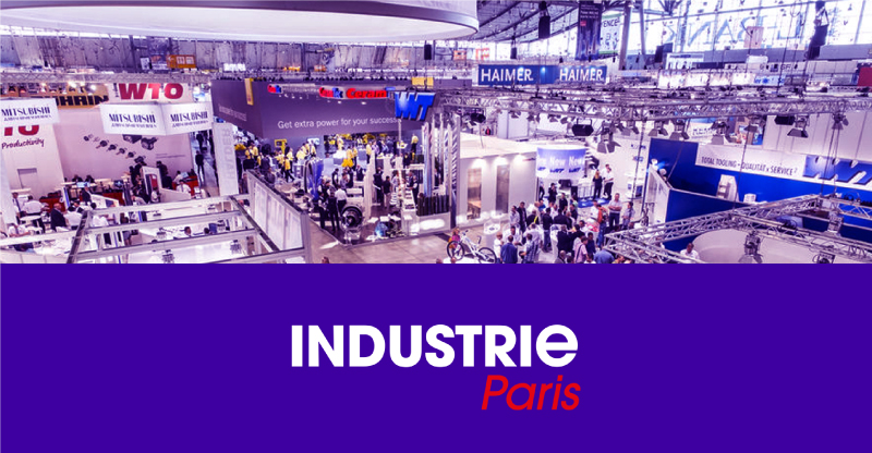 industrie_paris