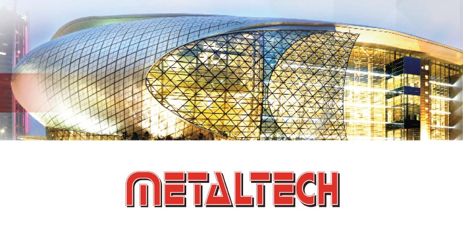 metaltech - gerardispa
