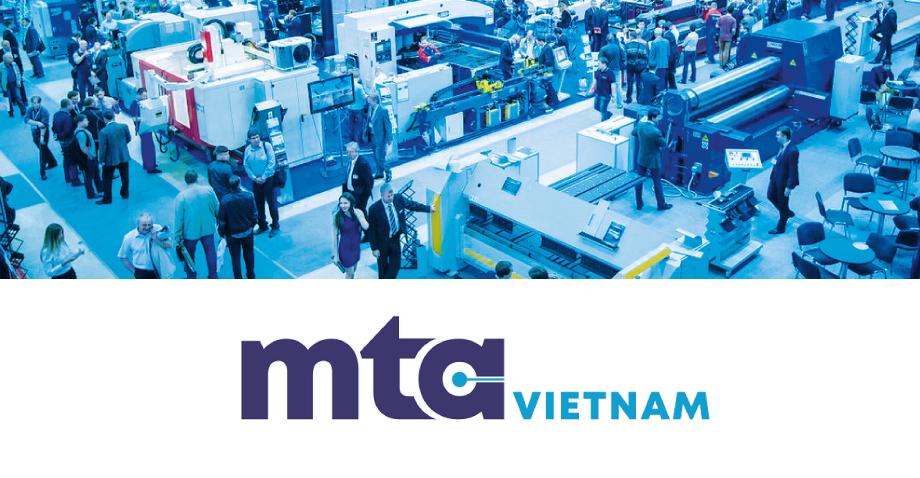 mta_vietnam