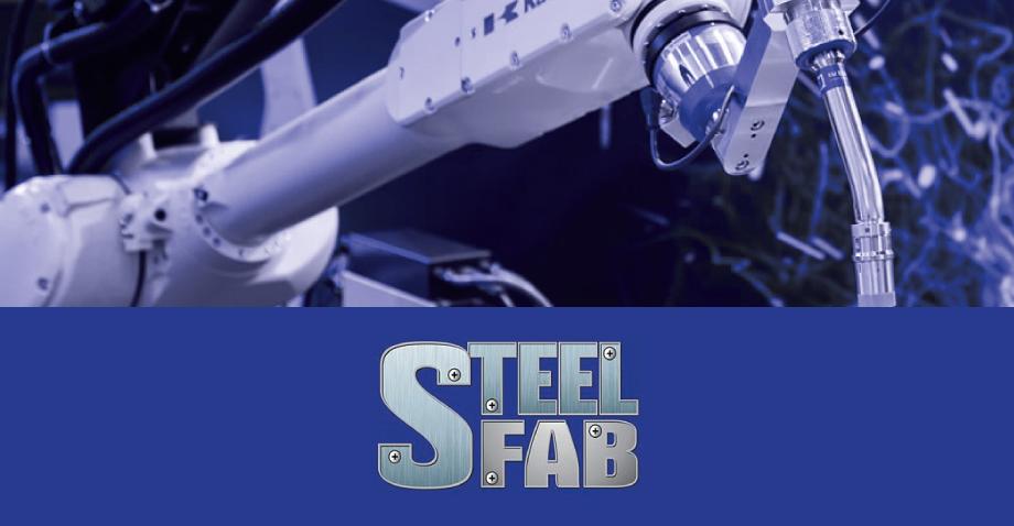 steel_fab - gerardi
