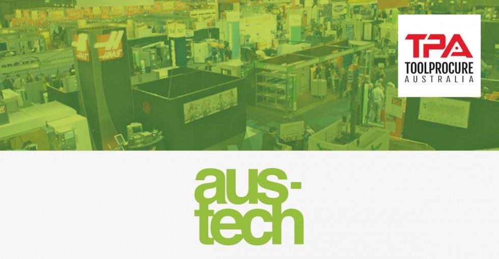austech_logo
