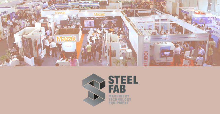 steel_fab 2020