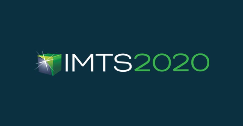 imts-980x510