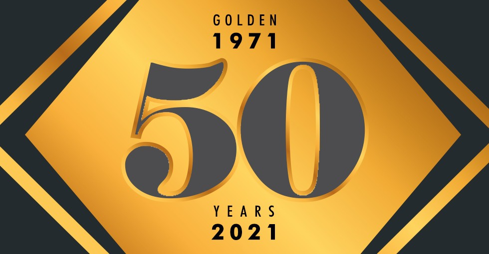 gerardi_50years_anniversary