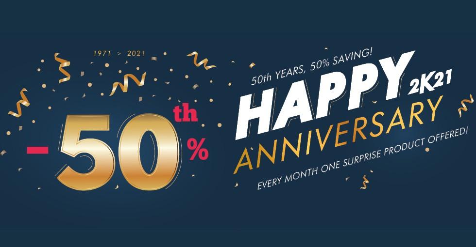gerardi_50th_special_anniversary