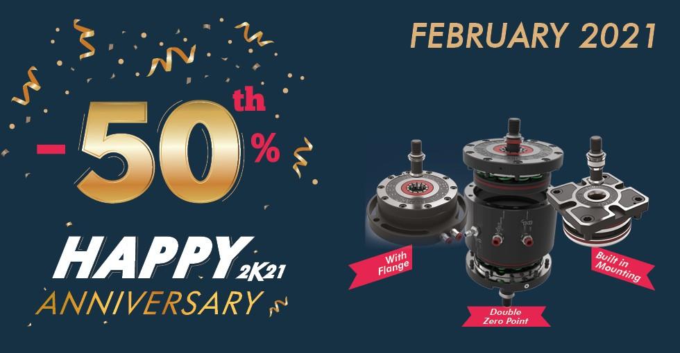 gerardi-50th-anniversary-february