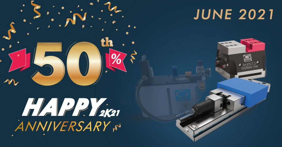 Gerardi_50th-offer-June-banner-cover