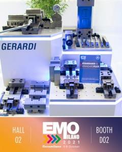 gerardi-emo2021-215