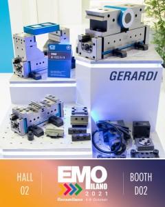 gerardi-emo2021-216