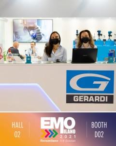 gerardi-emo2021-23