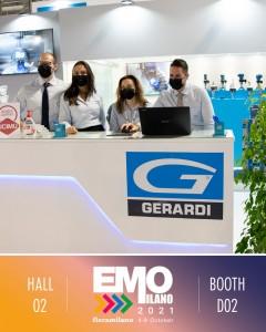 gerardi-emo2021-25